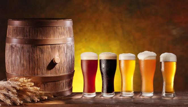 beer-artisan-1
