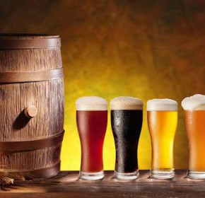 beer-artisan