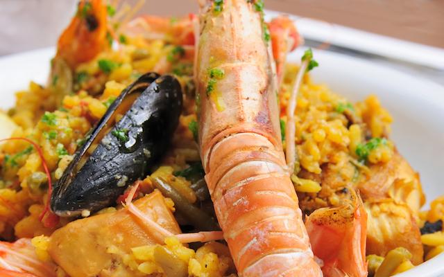 cocina-espana