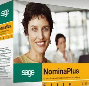 curso-NominaPlus-2008